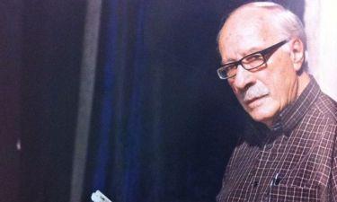 Διαγόρας Χρονόπουλος: «Δεν χώρισα ποτέ με καβγά και έχω φιλικές σχέσεις με όλες τις πρώην γυναίκες μου»