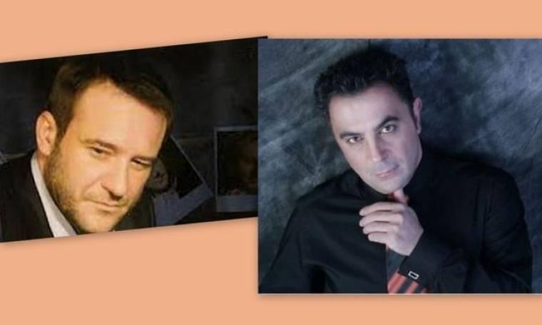 Πάζης – Ακριτίδης: Στα δικαστήρια για το τραγούδι «Θα τα γκρεμίσω»