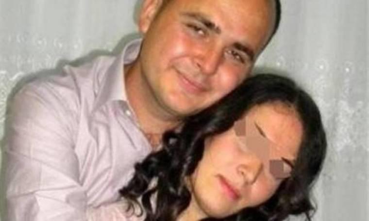 Σοκ: Αναγκάστηκε να παντρευτεί τον βιαστή της!