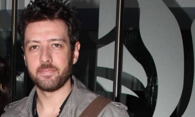 Μάνος Παπαγιάννης: «Το να σκηνοθετείς είναι ιντριγκαδόρικο»
