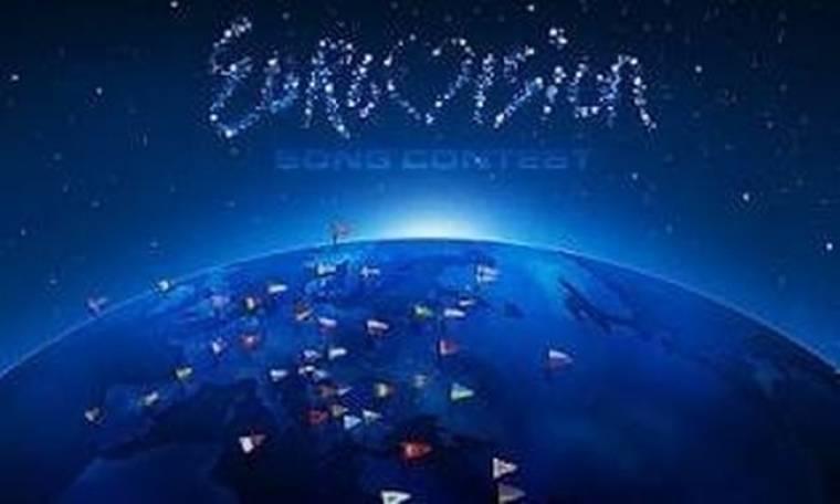 Eurovision 2013: Εκτός διαγωνισμού η Πορτογαλία!