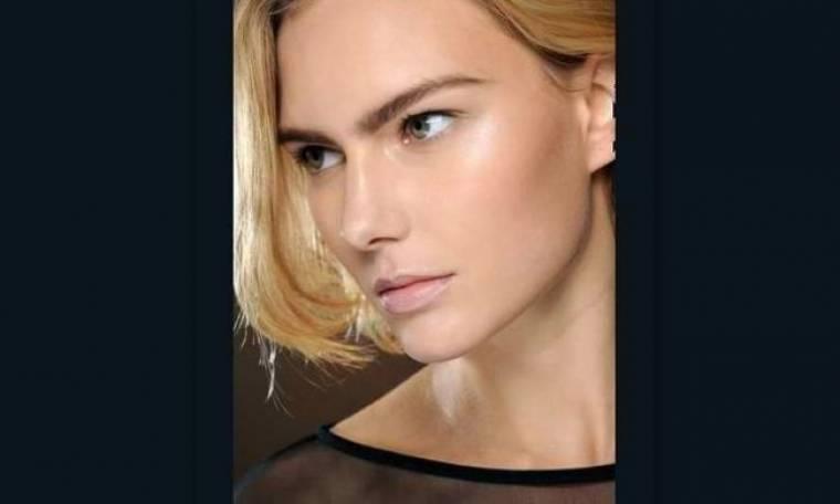 5 tips μακιγιάζ για να δείχνετε νεότερη