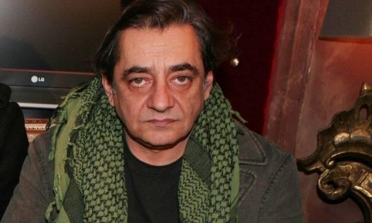 Αντώνης Καφετζόπουλος: Πόσο χρονών είναι σήμερα ο «ακάλυπτος»;