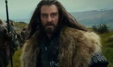 The Hobbit: Λίγες τελευταίες πινελιές πριν την προβολή στις αίθουσες!