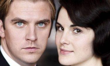 Downton Abbey: Πράσινο φως για τέταρτη σεζόν από το ITV