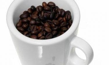 Διώξτε τα μυρμήγκια με... καφέ!
