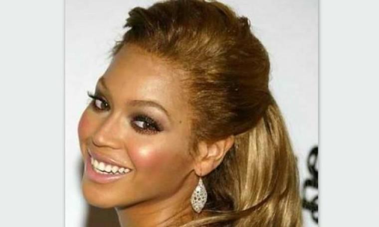 Beyonce: Aποκαλύπτει τα 5 βασικότερα μυστικά ομορφιάς της!