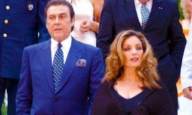 Τόλης Βοσκόπουλος: Η κόντρα των συγγενών του δημιούργησε τις φήμες χωρισμού του;