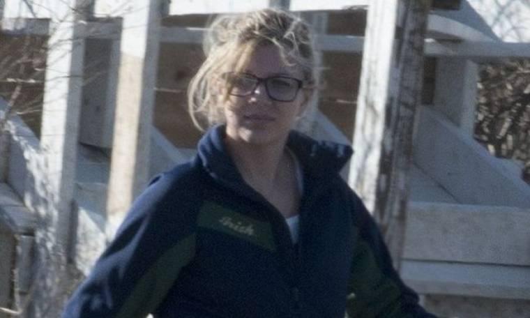 Jon Bon Jovi: Η πρώτη εμφάνιση της κόρης του μετά την περιπέτεια με τα ναρκωτικά
