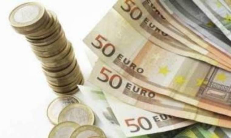 Κρήτη: Έγινε πλουσιότερος κατά 25.000 ευρώ μέσα σε 5 λεπτά!