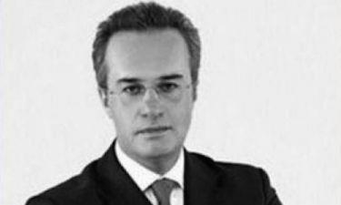 Γιάννης Πολίτης: Μιλά για τον Αιμίλιο Λάτσιο