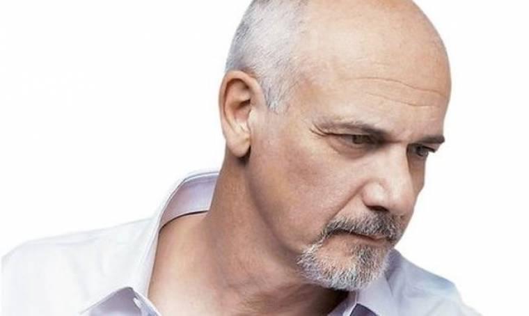 Γιώργος Κιμούλης: «Ο ΣΥΡΙΖΑ δεν είναι νέο ΠΑΣΟΚ και, ναι, μπορεί να κυβερνήσει»