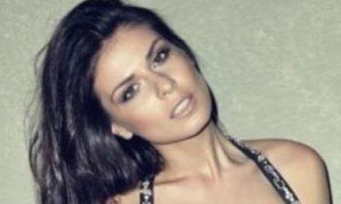 Βασιλική Τσιρογιάννη: «Προφανώς και κάποιες κοπέλες θα είναι πικραμένες»