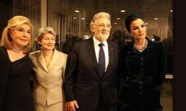 Unesco: Συνάντηση στο Παρίσι