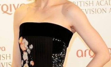 Ποια διάσημη ηθοποιός αγόρασε… ταφόπλακα για τους παππούδες της;