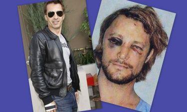 Τι λέει η έκθεση της αστυνομίας για τον καβγά Martinez – Aubry;