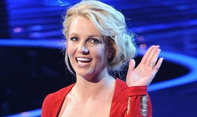 Britney Spears: Πόσα χρωστάει σε απλήρωτους φόρους;