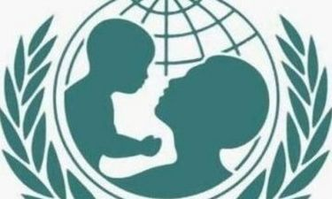 Τηλεμαραθώνιος UNICEF 2012:  «Η φτώχεια δεν έχει χρώμα»