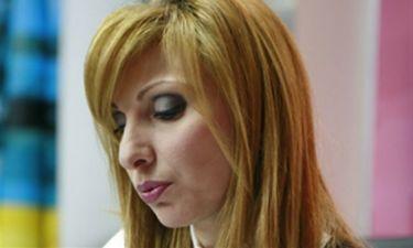 Έλενα Σκορδέλη: Ξεκίνησε σήμερα η ακροαματική διαδικασία της δολοφονίας του Άντη Χατζηκωστή