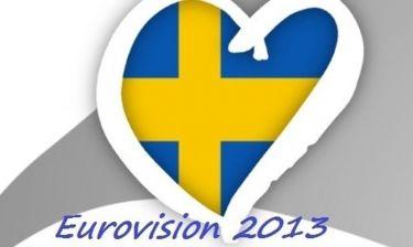 ΔΗΜΑΡ: «Η ΕΡΤ οφείλει να μην λάβει μέρος στη διοργάνωση της Eurovision»