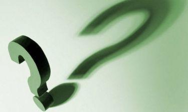 Διευθυντής καναλιού παραιτείται λόγω χαμηλής τηλεθέασης