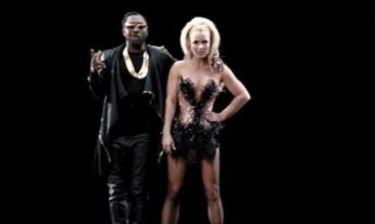 Britney Spears – Will.i.am: Το βίντεο κλιπ του τραγουδιού τους