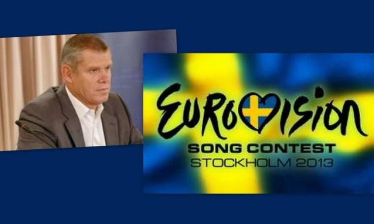 Τζώνη Καλημέρης: «Η πολιτική ηγεσία προσανατολίζεται σε αποχή της Ελλάδας από τη Eurovision»