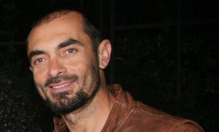 Αλέκος Συσσοβίτης: «Πάντα ένιωθα ότι μειονεκτούσα, ως αυτοδίδακτος ηθοποιός»