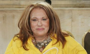 Μαίρη Χρονοπούλου: «Θέλω να φύγω για την άλλη ζωή»