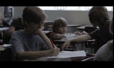 «Be You»: Οι διάσημοι κατά της βίας στα ελληνικά σχολεία!
