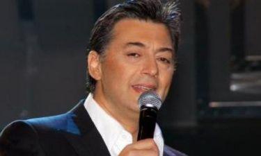 Νίκος Μακρόπουλος: Σύντομα στο σανίδι