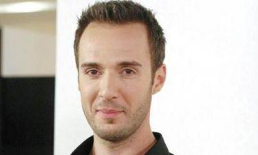 Γιαννακόπουλος- Πλαϊνης: Ο ένας φεύγει ο άλλος έρχεται…