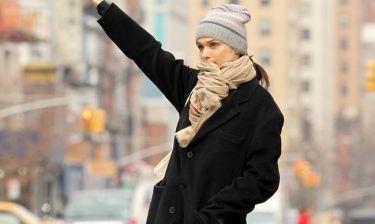 Rachel Weisz: Η ζωή αλλάζει μετά το Oscar
