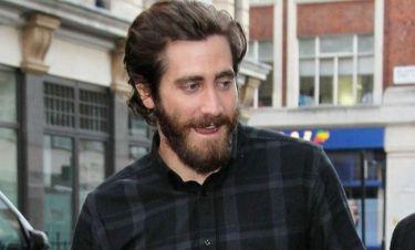 Jake Gyllenhaal: Τι θα έκανε αν δεν είχε γίνει ηθοποιός;