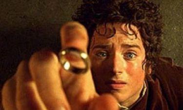 ΔΕΙΤΕ: Απίστευτη οφθαλμαπάτη στον «Άρχοντα των Δαχτυλιδιών»