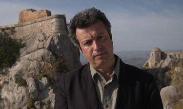 Τατσόπουλος: «Εάν γνωρίζαμε όμως όλοι τις συνέπειες από τα έπεα πτερόεντα, θα ήμασταν τέλειοι άνθρωποι»