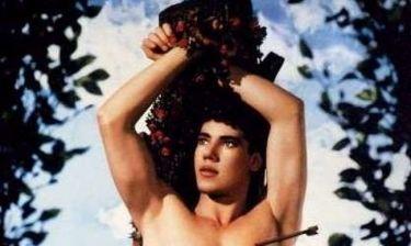 «Oι καλόγεροι στο Άγιον Όρος συντηρούν τον gay sex τουρισμό στα μοναστήρια»  (Αποκλειστικά στο Tv Πίνεις)