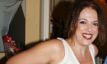 Ελένη Ράντου: Σοκάρει με τη φωτογραφία που ανέβασε στο διαδίκτυο