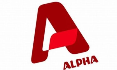 Παιδική εκπομπή στον Alpha!