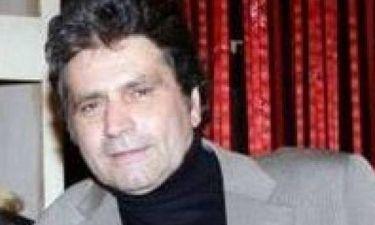 Γιώργος Χριστοδούλου: Με ρόλο… υπουργού!