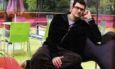 Νίκος Μωραΐτης: «Ο Γιώργος Νταλάρας σε αντιμετωπίζει σαν να είσαι εσύ ο Νταλάρας κι εκείνος εσύ»