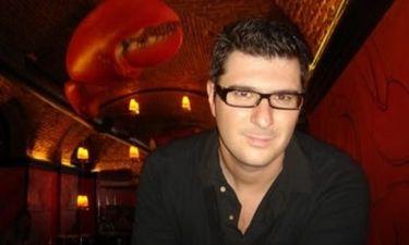 Νίκος Μωραΐτης: «Δεν ξέρω αν θα μπορούσα να συνεργαστώ με την Αλεξίου»