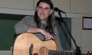 Φίλιππος Πλιάτσικας: «Είναι κοινή συνείδηση ότι τη μουσική πλέον τη βρίσκεις τσάμπα»
