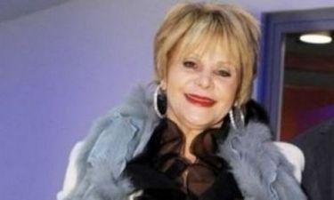 Μαρία Ιωαννίδου: «Δεν έβλεπα τη συνέχεια μου στο θέατρο»