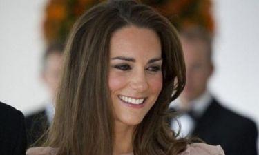 Kate Middleton:Τρέφεται μέσω ορού. Τι λένε οι γιατροί;