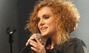 Ελεονώρα Ζουγανέλη: Εξομολογείται την ιστορία του τραγουδιού «Τα λέμε»