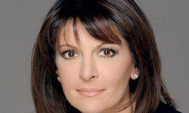 Πηνελόπη Γαβρά: «Η ΕΡΤ χρειάζεται σταθερή διοίκηση για πολλά χρόνια»