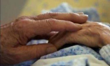 Απίστευτο: Ηλικιωμένοι έμειναν για επτά ώρες δεμένοι και φιμωμένοι