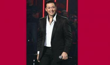 Νίκος Μακρόπουλος: Δείτε ποια είναι η πανέμορφη κοπέλα που του «έκλεψε» την καρδιά