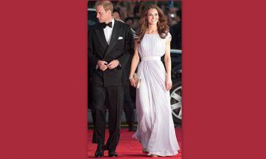 Απίστευτη φάρσα! Προσποιήθηκαν την Βασίλισσα Ελισάβετ για να μάθουν νέα για την εγκυμοσύνη της Kate Middleton!